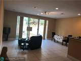 4088 Palm Aire Dr - Photo 6