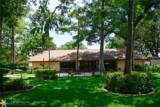 3074 Oakland Forest Dr - Photo 24