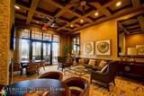 10311 Lake Vista Court - Photo 62