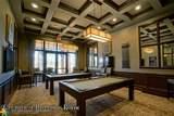 10311 Lake Vista Court - Photo 63