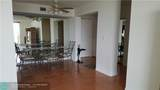 401 14th Ave - Photo 1