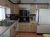401 14th Ave - Photo 10