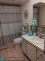 401 14th Ave - Photo 12