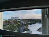 6000 Ocean Blvd - Photo 24