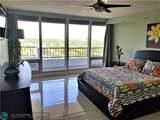 4280 Galt Ocean Drive - Photo 24