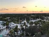 600 Las Olas Blvd - Photo 19