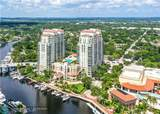 600 Las Olas Blvd - Photo 3