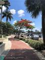 600 Las Olas Blvd - Photo 34