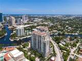 600 Las Olas Blvd - Photo 45