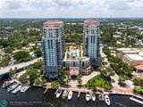600 Las Olas Blvd - Photo 46