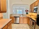 3600 Oaks Clubhouse Dr - Photo 1