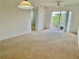 3600 Oaks Clubhouse Dr - Photo 16