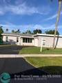 4273 115th Ave - Photo 2