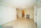 2531 Key Largo Lane - Photo 19