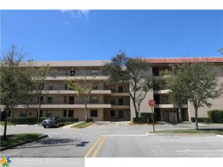 10451 W Broward Bl 201-2, Plantation, FL 33324 (MLS #F10059089) :: Green Realty Properties