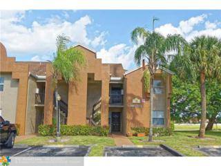 385 SW 113th Way #385, Pembroke Pines, FL 33025 (MLS #F10059111) :: Green Realty Properties