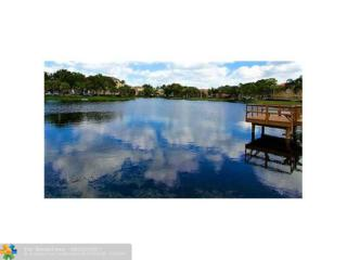 250 Jacaranda Dr #101, Plantation, FL 33324 (MLS #F10059249) :: Green Realty Properties