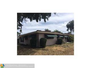 2020 N Victoria Park Rd, Fort Lauderdale, FL 33305 (MLS #F10064041) :: Green Realty Properties