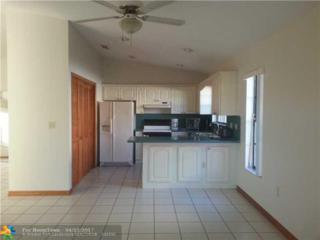 1977 SW 137th Ct, Miami, FL 33175 (MLS #F10064077) :: Green Realty Properties