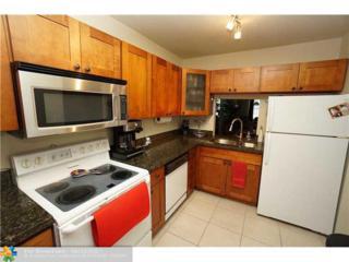 860 SE 6th Ave #308, Deerfield Beach, FL 33441 (MLS #F10068394) :: Castelli Real Estate Services