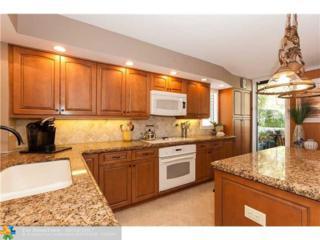 1100 SE 5th Ct #43, Pompano Beach, FL 33060 (MLS #F10068659) :: Castelli Real Estate Services