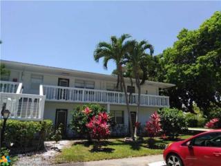 151 Newport J #151, Deerfield Beach, FL 33442 (MLS #F10068874) :: Castelli Real Estate Services