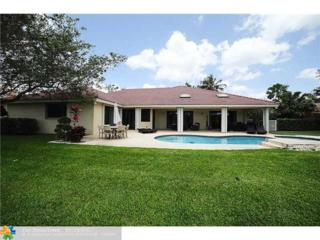 2906 Medinah, Weston, FL 33332 (MLS #F10069020) :: Castelli Real Estate Services