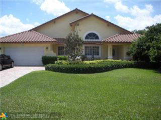 Davie, FL 33324 :: Castelli Real Estate Services