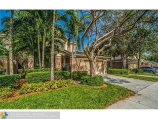 2804 Center Court Dr 4-29, Weston, FL 33332 (MLS #F10069252) :: Castelli Real Estate Services