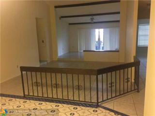 7542 Nova Dr #22, Davie, FL 33317 (MLS #F10069490) :: Green Realty Properties