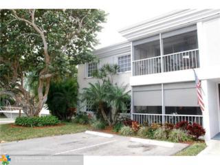 6399 Bay Club Dr #3, Fort Lauderdale, FL 33308 (MLS #F10069689) :: Green Realty Properties