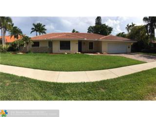 8310 SW 83rd St, Miami, FL 33143 (MLS #F10069772) :: Green Realty Properties