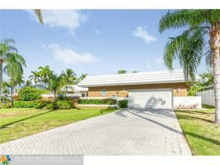 2475 SE 8th St, Pompano Beach, FL 33062 (MLS #F10041301) :: Castelli Real Estate Services