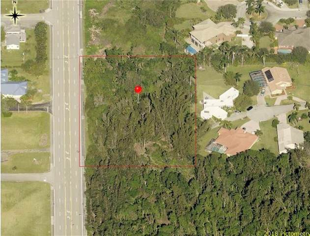 5640 SW Davie Rd, Davie, FL 33314 (#F10119648) :: Posh Properties