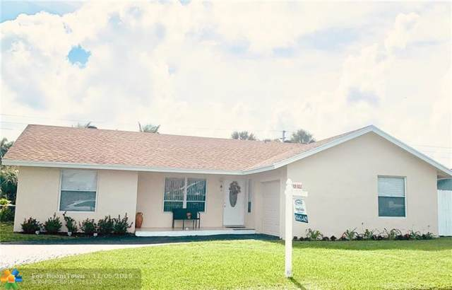9544 Richmond Cir, Boca Raton, FL 33434 (MLS #F10193101) :: Berkshire Hathaway HomeServices EWM Realty