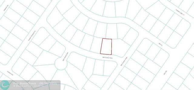 0 Bay Place Run, Other City - In The State Of Florida, FL 32179 (MLS #F10173221) :: Castelli Real Estate Services