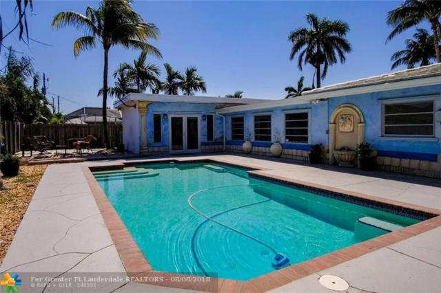 241 Oceanic Ave, Lauderdale By The Sea, FL 33308 (MLS #F10118874) :: Green Realty Properties