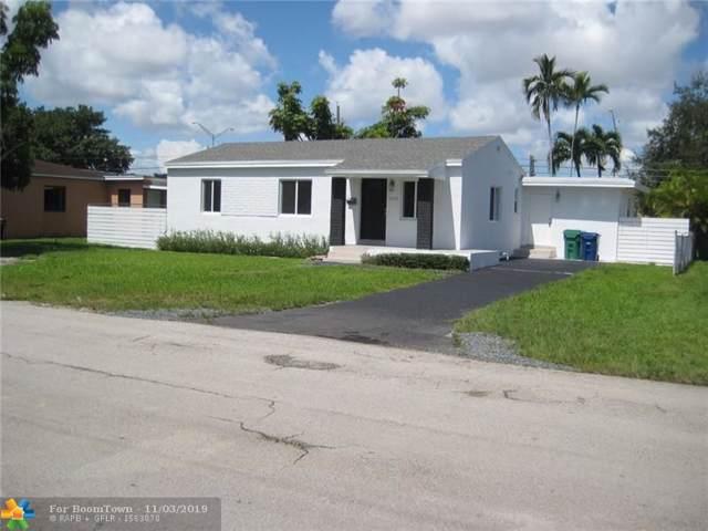 1920 SW 76th Ct, Miami, FL 33155 (MLS #F10184266) :: Berkshire Hathaway HomeServices EWM Realty