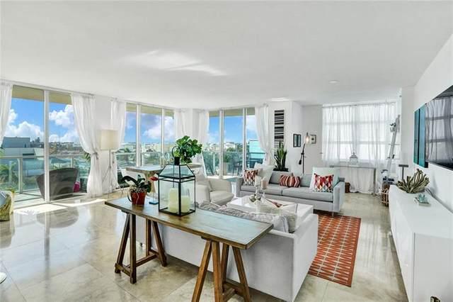 Fort Lauderdale, FL 33316 :: Signature International Real Estate