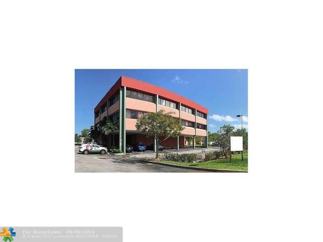 20 SW 27th Ave, Pompano Beach, FL 33069 (MLS #F10029528) :: Green Realty Properties