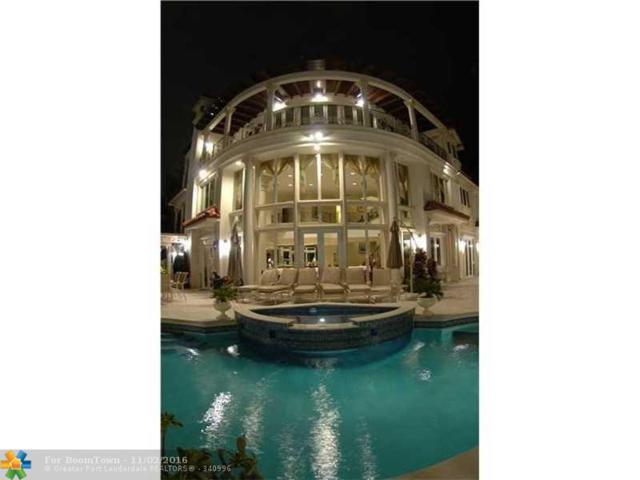 21 NE 23RD AVE, Fort Lauderdale, FL 33301 (MLS #F10037796) :: Green Realty Properties