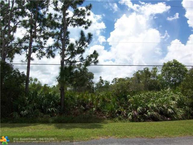 19666 Seaview Street, Other City - In The State Of Florida, FL 32833 (MLS #F10045256) :: Green Realty Properties