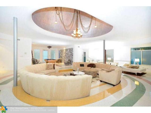 2232 Alton Rd, Miami Beach, FL 33140 (MLS #F10051748) :: Green Realty Properties