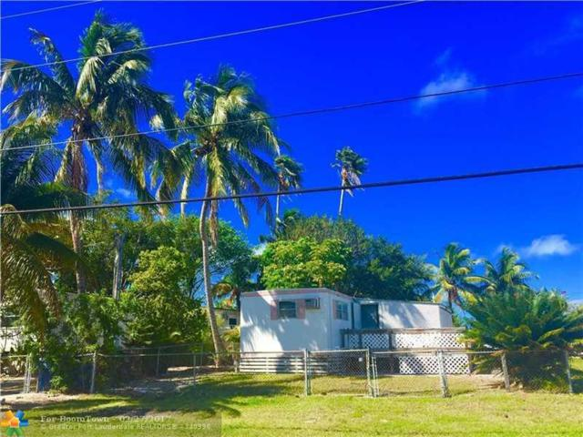 314 Boca Chica Rd., Other City - Keys/Islands/Caribbean, FL 33040 (#F10055157) :: The Rizzuto Woodman Team