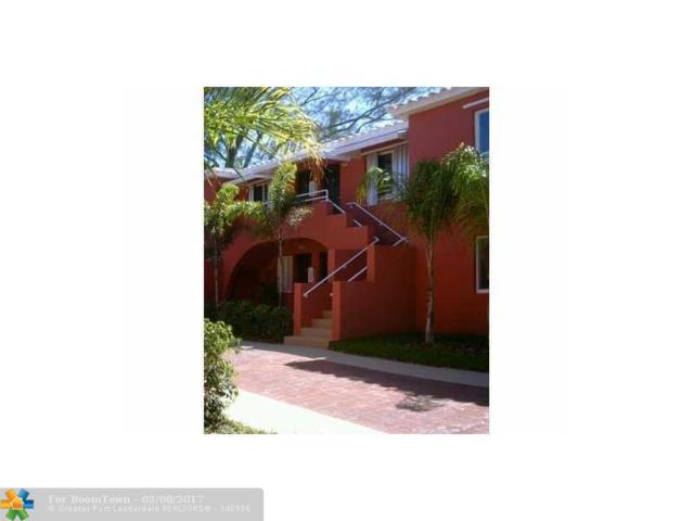540 NE 62nd St #1, Miami, FL 33138 (MLS #F10056665) :: Green Realty Properties
