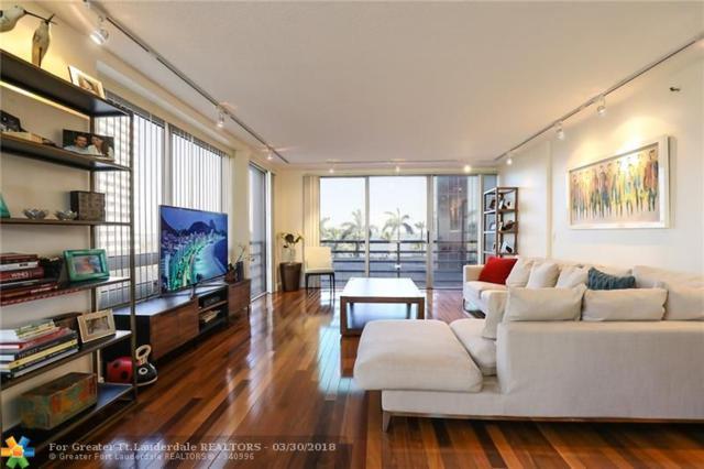 Miami, FL 33129 :: Green Realty Properties
