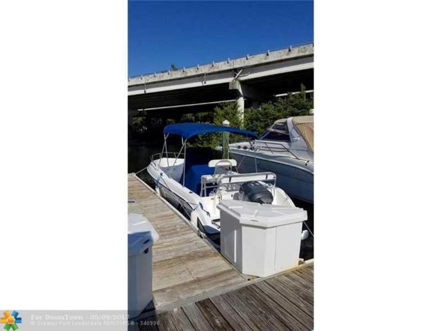 3575 Mystic Pointe Dr, Aventura, FL 33180 (MLS #F10065865) :: Green Realty Properties