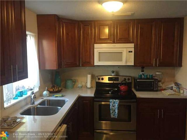 111 NW 41st Ct, Deerfield Beach, FL 33064 (MLS #F10067198) :: Green Realty Properties