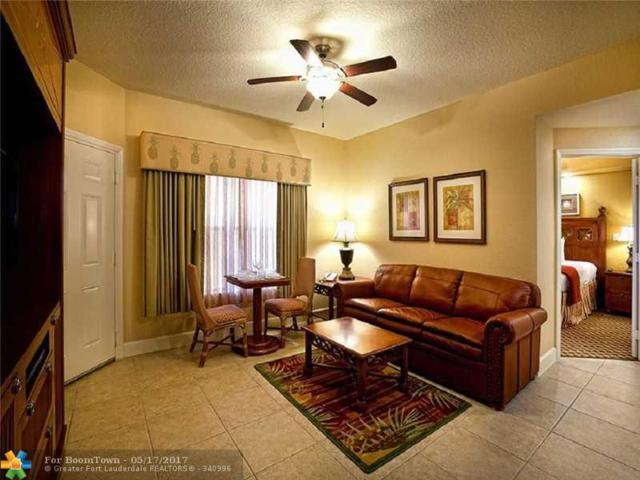7700 Westgate B1511, Other City - In The State Of Florida, FL 34747 (MLS #F10067890) :: Green Realty Properties