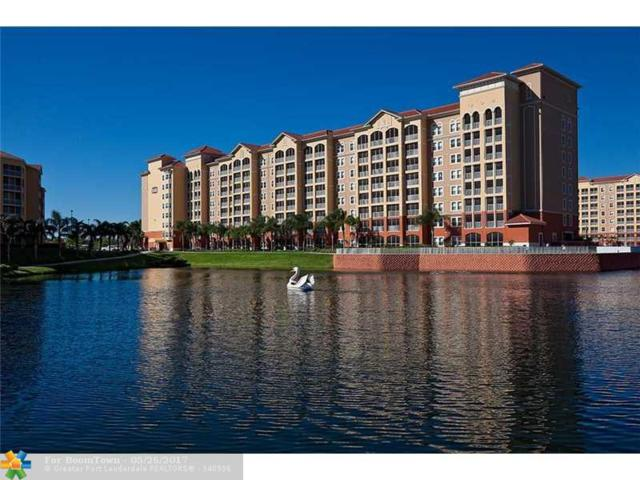 7700 Westgate #3, Other City - In The State Of Florida, FL 34747 (MLS #F10068743) :: Green Realty Properties